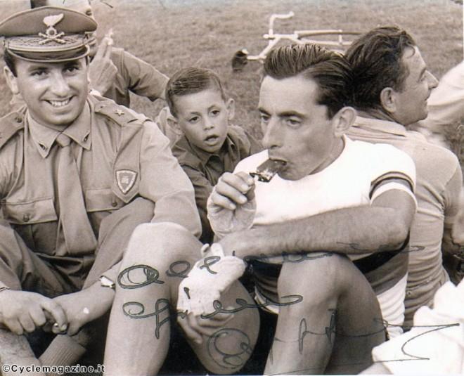 44-BAILO-LIVORNO-1954