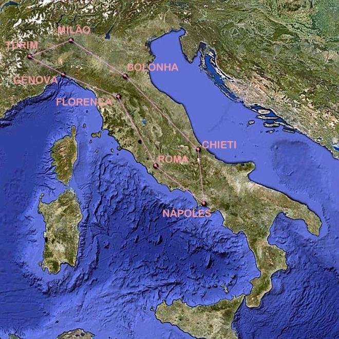 Girod'Italia1909